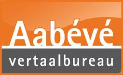 Aabévé Vertaalbureau